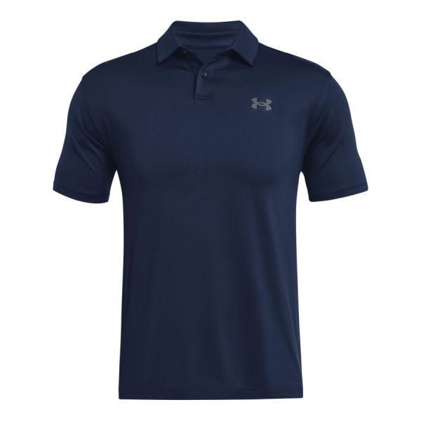BioTech Multivitamin For Men 60 tablet