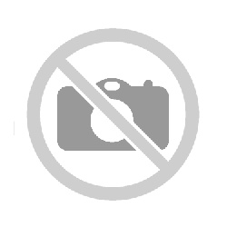 Bodyflex Fitness Red Thermo 100 kapslí