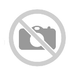Kevin Levrone Legendary mikina šedá  db36b84378